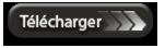 button_telecharger